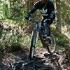 Livigno Bikepark