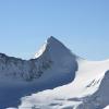Piz Morteratsch - Piz Zupò 3996m, höchster 3000er in der Schweiz