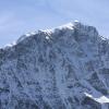 Piz Morteratsch - Biancograd von Val Roseg