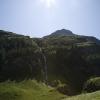 Pizz Gallagiun - Traumhaftes Val Madrisch
