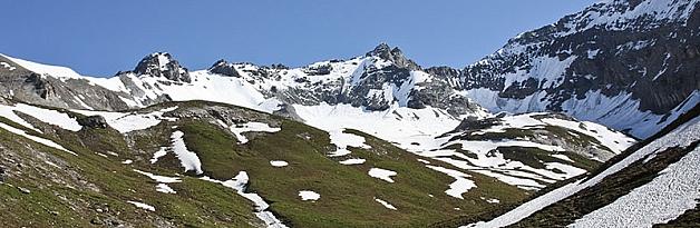 Tristelhorn