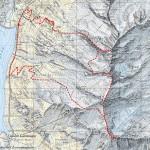 Route Scopi