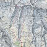 Route Tristelhorn