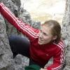 Piz Lischana - Lili Action