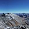 Piz Uffiern - 360° Rundumsicht!!!