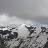 Pizzo Cassinello - Rheinwaldhorn oder Adula