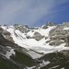 Tristelhorn - Camutschera